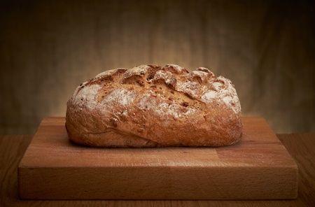 brood-2.jpg