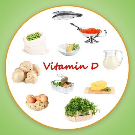 Vitamine+D.jpg