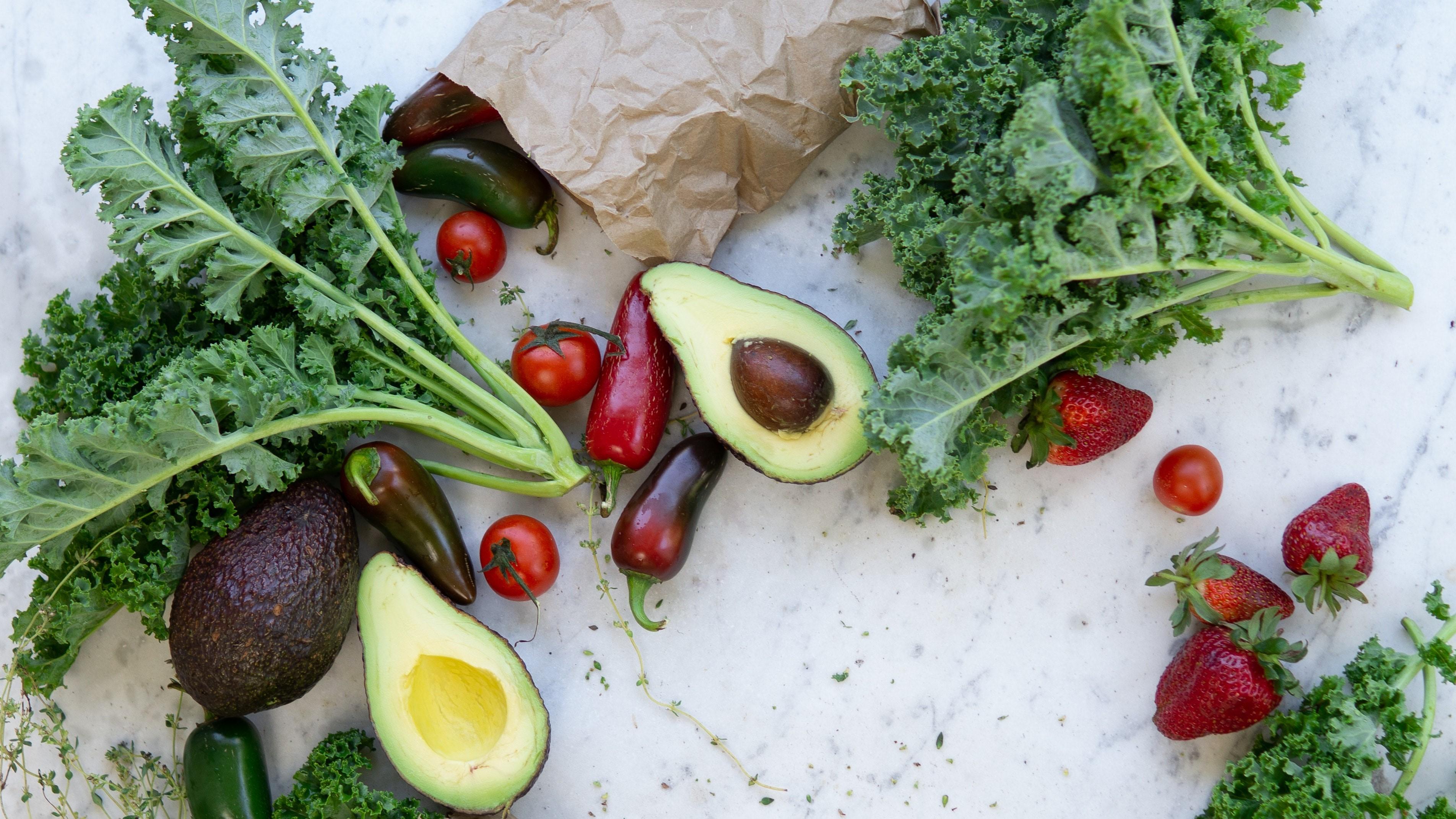 groente+en+fruit.jpg