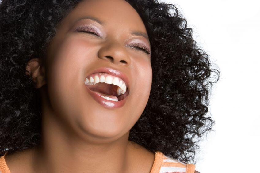 lachende+vrouw.jpg