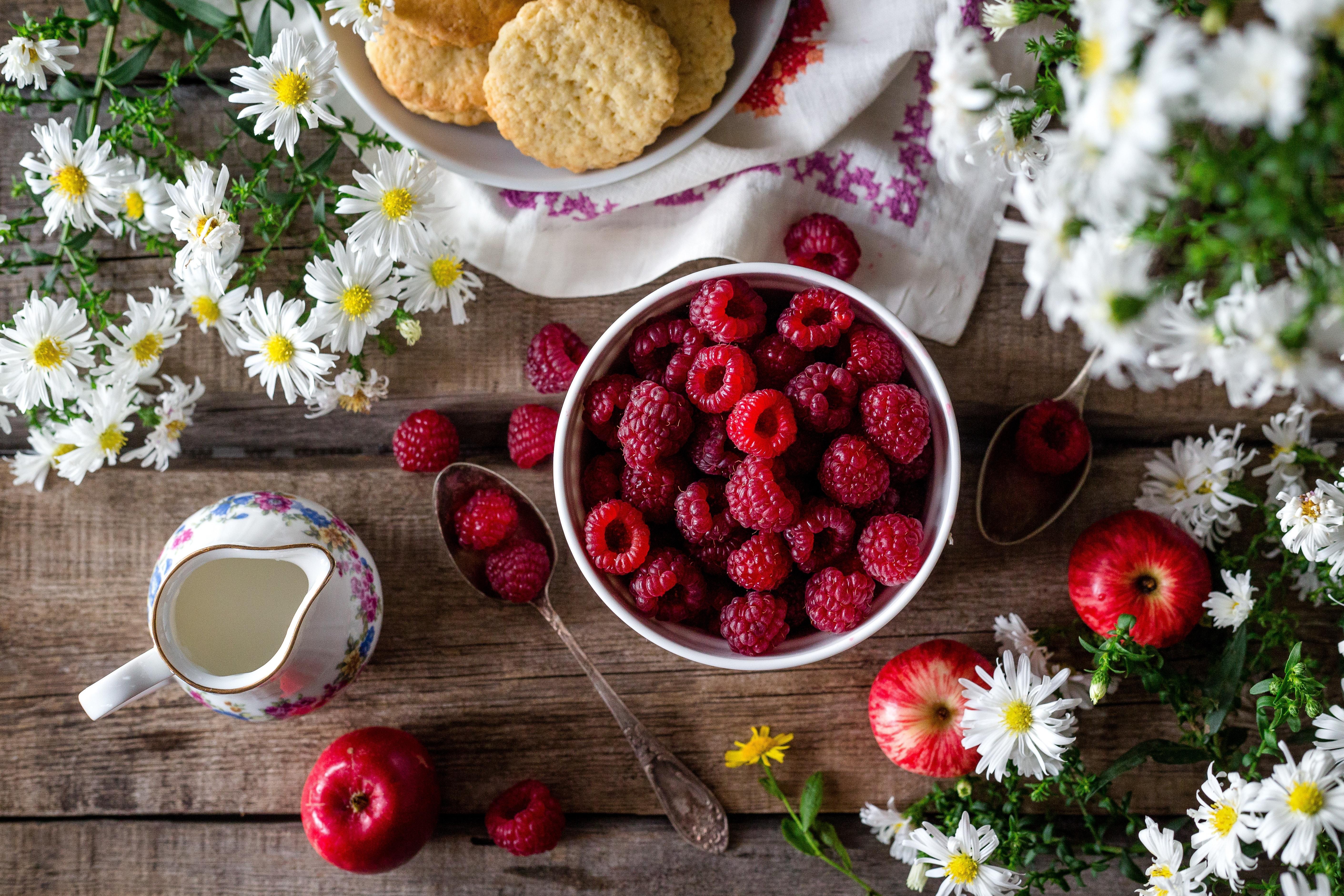zomer+fruit.jpg